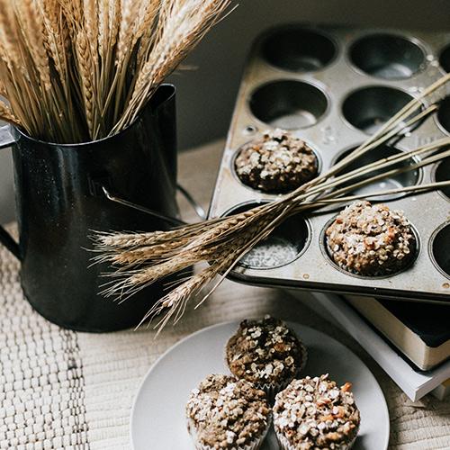 diet-menopause-grains